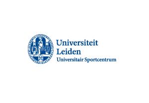 Logo-USC
