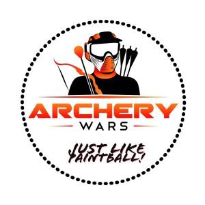 Archery Tag huren